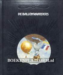 De Ballonvaarders