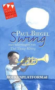 2004 Swing
