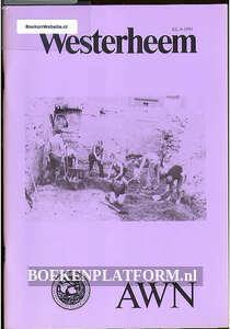 Westerheem 1991-04