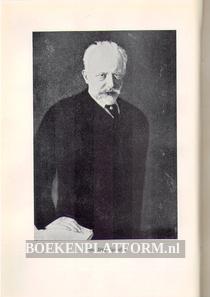 Tsjaikofski