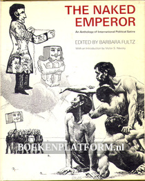The Naked Emperor