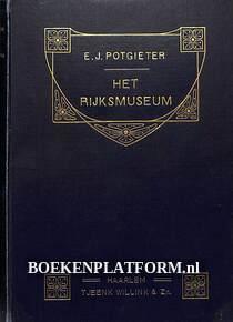 Het Rijksmuseum