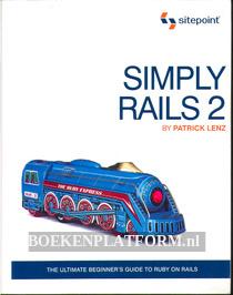 Simply Rails 2