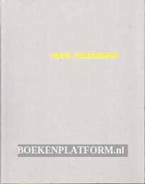 Birgit Luxenburger