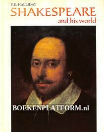 Shakespeare and his world