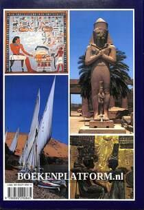 Art and History Egypt