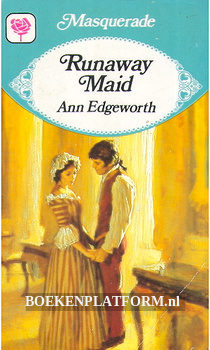 Runaway Maid