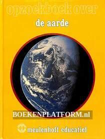 Opzoekboek over de Aarde