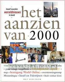Het aanzien van 2000