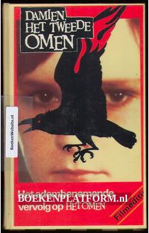 Damien, het tweede Omen