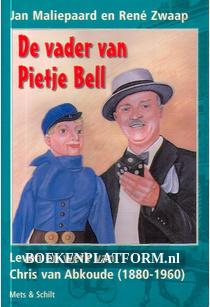 De vader van Pietje Bell