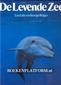 De Levende Zee