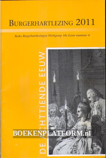 The Enlightenment and the Origins of Religious Toleration