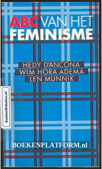 ABC van het Feminisme