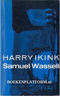 Samuel Wasseli