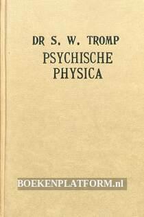 Psychische Physica