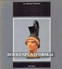 La collezioni Constantini