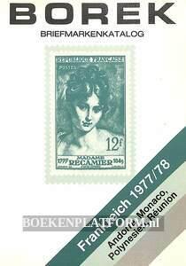 Briefmarken-Katalog