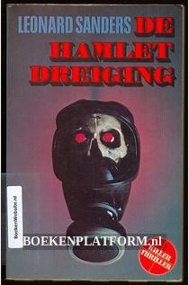 De Hamlet dreiging