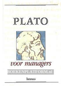 Plato voor managers