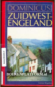 Zuidwest Engeland