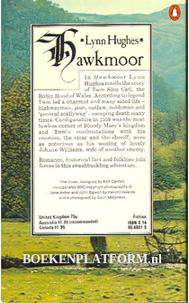 Hawkmoor
