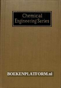 Elements of Chemical Engineering