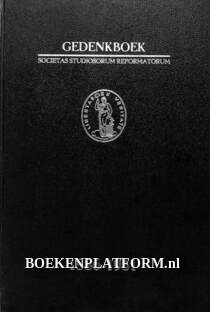 Gedenkboek 1886-1951