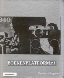 Meesterfotografen