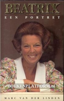 Beatrix, een portret