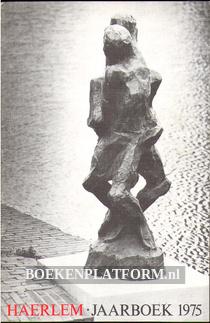 Haerlem Jaarboek 1975