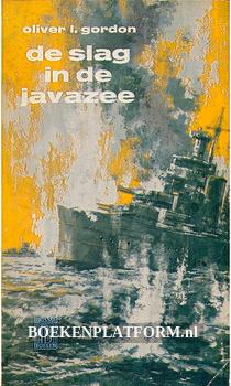 0880 De slag in de Javazee