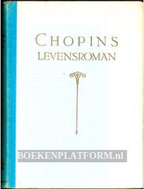 Chopins levensroman
