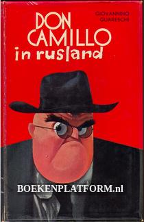 Don Camillo in Rusland