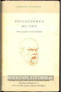 Philosophen Bilder