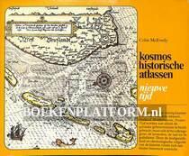 Kosmos Historische Atlassen 3