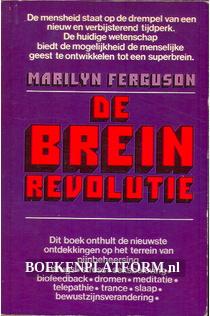 De Breinrevolutie