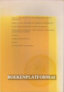 Tijdschrift voor vrouwenstudies 9