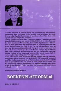 Zevende Agatha Christie Vijfling
