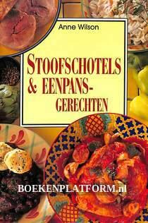 Stoofschotels & eenpans-gerechten