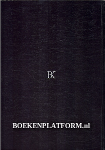 Auction Sale of Books and Prints 1995