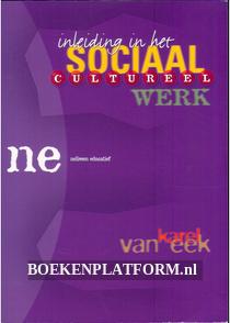 Inleiding in het sociaal cultureel werk