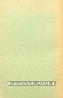 Talks by Krishnamurti in U.S.A. 1966