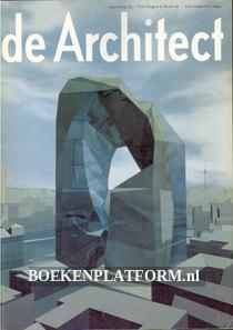 De Architect 1994-07/08