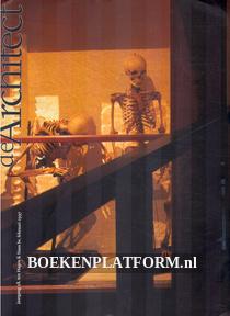 De Architect 1997-02
