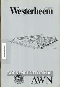 Westerheem 1987-03