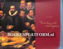 The Evolution of Art in Dutch Medicine
