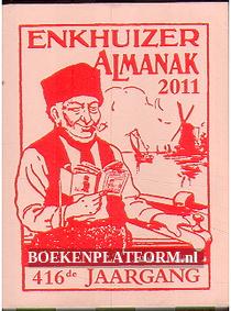 Enkhuizer Almanak 2011