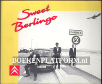 Sweet Berlingo