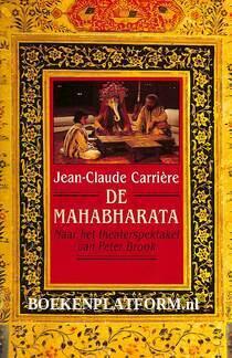 De Mahabharata